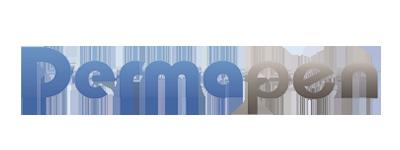 Logo Dermapen