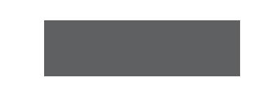 Logo Nimue