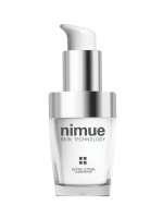 60ml_active_lotion_nimue