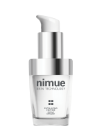 60ml_exfoliating-enzyme_nimue
