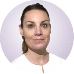 Advanced-Skin-Care-Personal-Jeanette