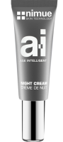 AdvancedSkinCare_Produkter_Nimue_Anti-Age-Nightcream