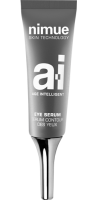 AdvancedSkinCare_Produkter_Nimue_Anti-Age_EyeSerum