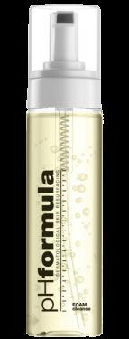 AdvancedSkinCare_Produkter_pHformula