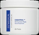 Cebatrol-Pads_0_0