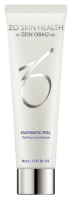 Enzymatic-Peel