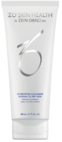 Hydrating-Cleanser-Normal-to-Dry-Skin
