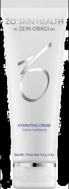 Hydrating_Creme