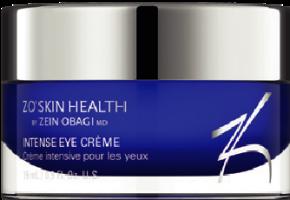 Intense-Eye-Crème