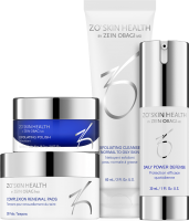 Kit_Daily-Skincare-Program-1