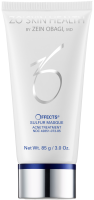 Offects-Sulfur-Masque-1