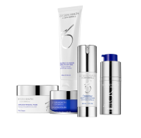 Phase-1-Daily-Skincare-Program[7]