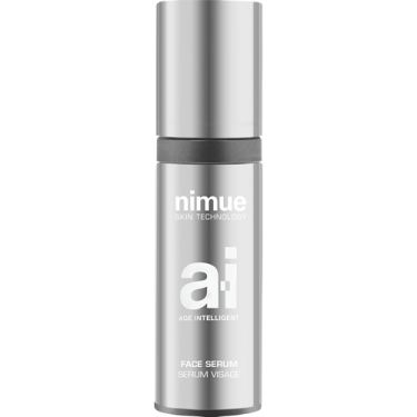 ai_face_serum_w500h500