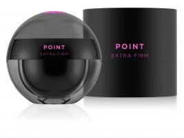extra_firm_point_jar__box