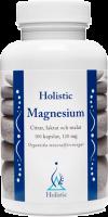 holistic_magnesium