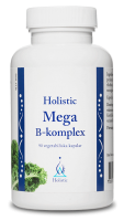 holistic_megaB