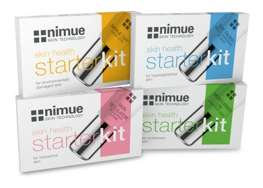 nimue_starterkits_all