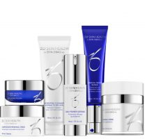 zo-skin-health-aggressive-antiaging-kit
