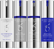 zo-skin-health-brightening-kit+texture-repair